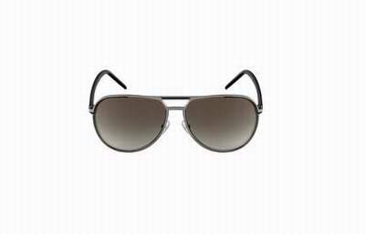 0cfa28dc4ef25 lunettes de soleil azr 4,lunettes de soleil homme ray ban prix en tunisie,lunettes  soleil ...