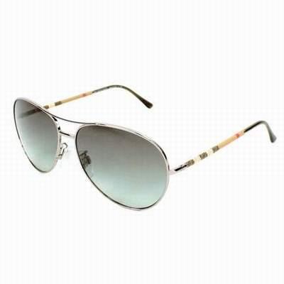lunettes de soleil burberry femme 2015,lunettes burberry oeil de chat,lunettes  burberry grand optical 183a8799a8f2