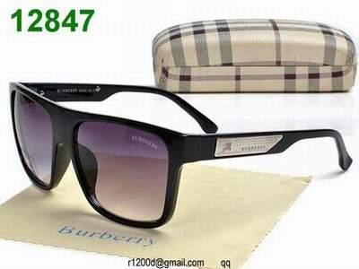 lunettes de soleil burberry femme pas cher,lunettes de soleil pas cher dg, lunettes de soleil lacoste ... e59027a66d57