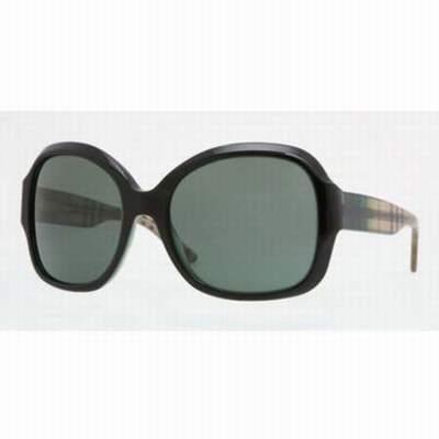 lunettes de soleil burberry pour femme,lunettes de soleil burberry oeil de  chat,lunettes soleil burberry femme d55fd22d296