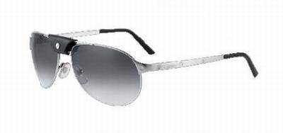1547123d0df76 lunettes de soleil cartier en or
