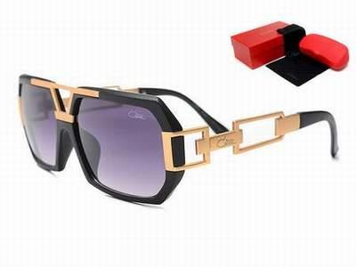 f472b21a75 lunettes de soleil cartier pour femme,lunettes cartier toulouse,lunettes de vue  cartier homme prix