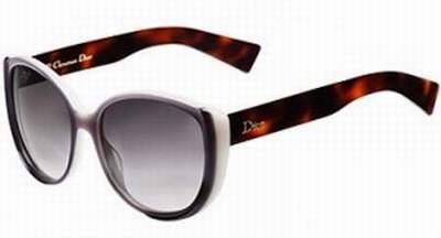 c8f7aa48f654e lunettes de soleil dior femme 2013 prix