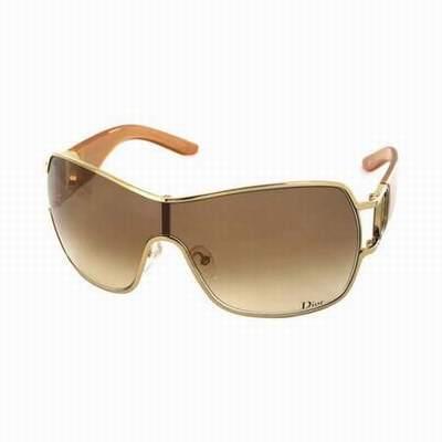 lunettes de soleil dior glossy,lunettes de soleil dior chanel,lunette de soleil  dior coquette 2 ae70bb5f3f1f