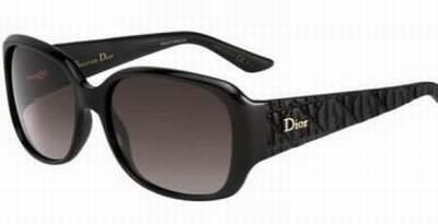07cb40c1ac9445 lunettes de soleil dior mini 2,lunettes de soleil dior piccadilly,lunette  dior opposite