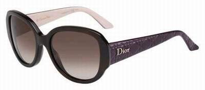 32a4aab3e61131 lunettes de soleil dior strass,lunettes soleil dior ebay,lunettes dior ronde