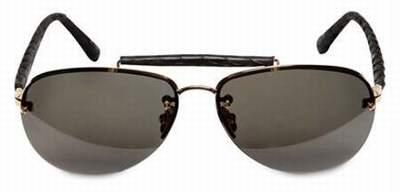 5e57ba7b755 lunettes de soleil kenzo 2012