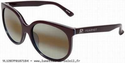 378570ed1ef8a4 lunettes de soleil vuarnet indice 4,lunettes vuarnet toulouse,lunettes  sport vuarnet