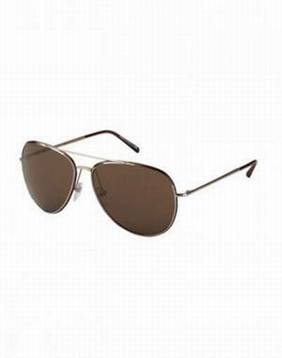 3558c1d5a3355 lunettes de vue burberry 2012