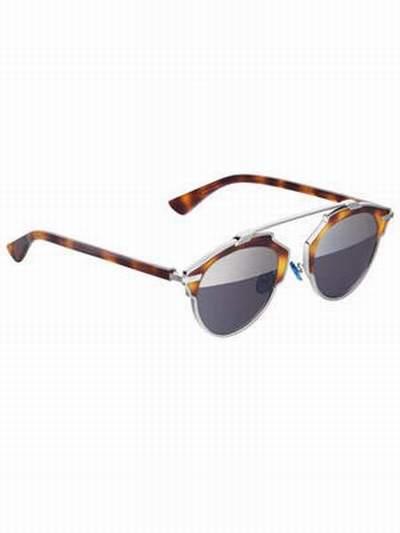 a48b76888612c lunettes dior femme afflelou
