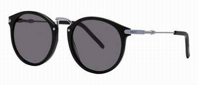 efce77338dd1e0 lunettes de vue kenzo,lunette kenzo pas cher,monture lunette kenzo homme