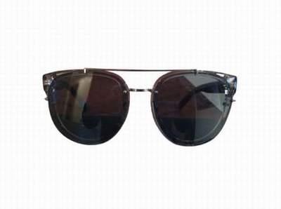 lunettes dior croisette 2,lunette dior d occasion,lunettes de soleil dior  diorcoquette2 acz ha 56 89f84496d9a3