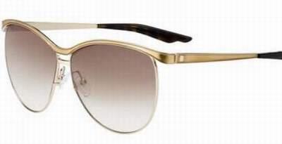 lunettes Lunettes Dior Froufrou lunette Toulouse 8 Montaigne 0qZrfqt 092295a401d0
