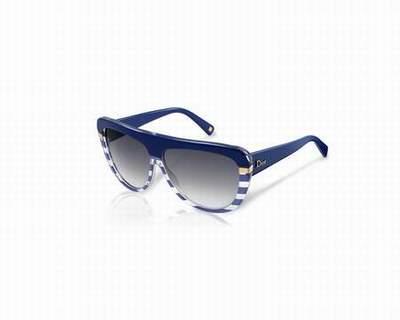 lunettes dior montaigne 8,lunettes dior toulouse,lunette dior froufrou f0c1f5610d3b