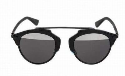 lunettes dior montaigne 8,lunettes dior toulouse,lunette dior froufrou a9b2882191df