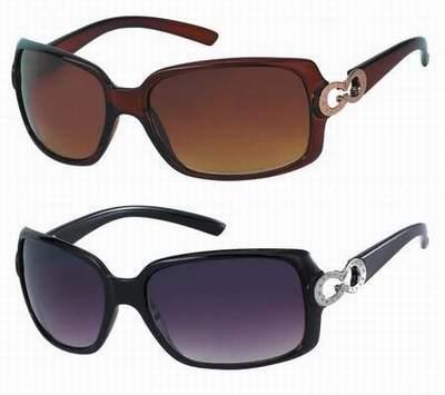 lunettes en ligne avec photo,achat lunettes en ligne france,essai lunettes  en ligne krys 35056b430859