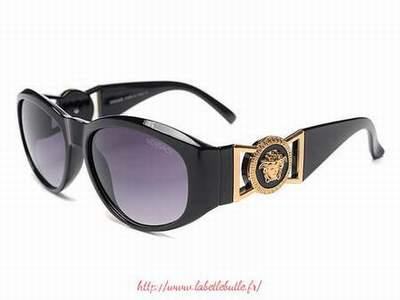 52b48ae4953dd lunettes en ligne silhouette
