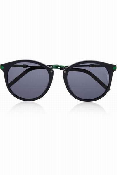 lunettes kenzo junior,lunettes de vue kenzo femme,lunette kenzo de vue femme 72a5d641ef6b