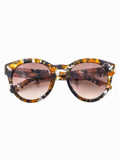 beautiful lunettes kenzo kzlunette vue kenzo pour lunettes kenzo homme with  monture lunette de vue f13e05987eb9