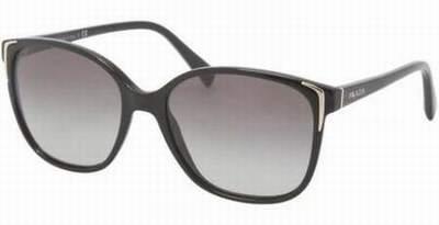 lunettes prada femme bleu,prada lunettes de soleil homme,lunettes vue prada  chez krys b22db755793c