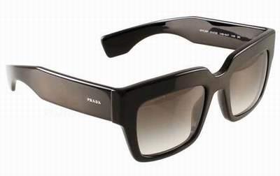 lunettes prada vue,lunette prada homme montreal,lunettes prada collection  2011 01baad0b8924