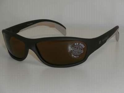 19f8912f538 lunettes solaires vuarnet femme