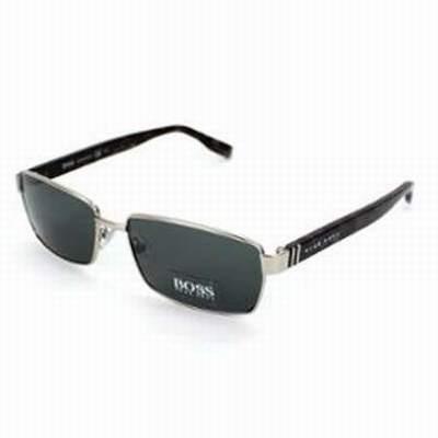 lunettes soleil hugo boss pour homme,lunette hugo boss homme soleil,lunette  de vue hugo boss bleu db0c9d3d3135