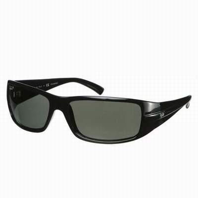 lunettes soleil monture bois,lunettes de soleil homme categorie 4,lunettes  de soleil mp3 158e9c5c49da