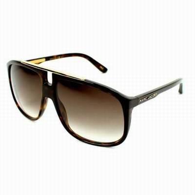 Vente en gros lunette armani homme pas cher Pas cher - commulangues.be e4f1ec6cc285