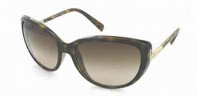 lunettes soleil prada minimal baroque,lunette prada de vue pour homme, lunettes de soleil prada 2012 23c85c73432