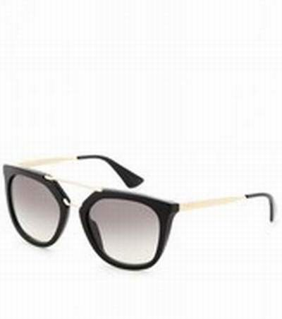lunettes soleil prada solaris,lunette prada milano femme prix,lunettes prada  femme pas cher f5b5f1e550f5
