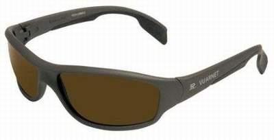 2c5e4f01f1d9c lunettes vuarnet ebay