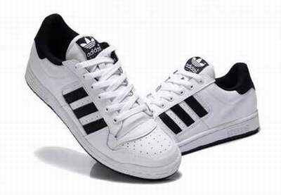 magasin chaussures adidas gabor,ballerine adidas,chaussures