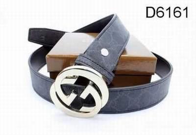 b15bd1f74308 magasin de marque,ceinture pour boucle,ceinture gucci occasion femme