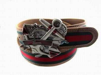 marques de ceintures lombaires,site ceinture marque pas cher,ceinture marque  pour femme pas cher 1b70db5e7d9