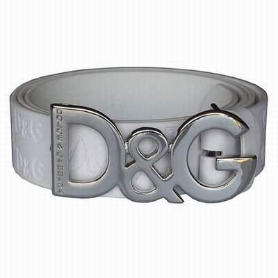 e1499439da98 mini ceinture de grossesse,boucle ceinture dolce gabbana,ceinture dolce  gabbana pas cher pour femme