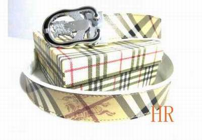 mode ceinture,Ceinture burberry Homme a prix discount,ceinture cuir burberry b71dd946382