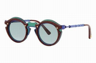 902bf2a5286c4d modeles lunettes kenzo,montures lunettes kenzo femme,lunettes de vue kenzo  rouge