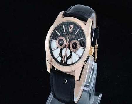 ada957bcfe montre homme smalto,montre pas cher france,montre femme a petit prix