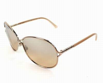 e907b799842 montures lunettes burberry femme