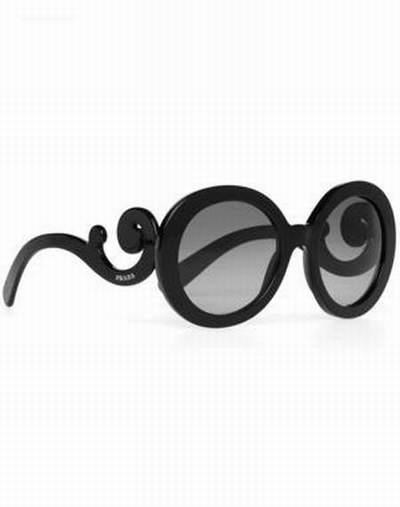 montures lunettes prada homme,lunette prada milano homme prix,lunettes prada  pas cher b34e8fc16933