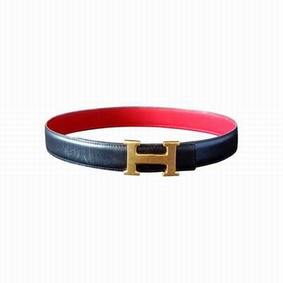 4596deff96 ou acheter fausse ceinture hermes,ceinture hermes forum,ceinture hermes  medor pas cher
