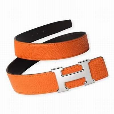 cde9dff1142 passage ceinture orange