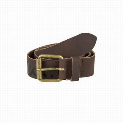 a8e36e603e7 pepe jeans veste matelassee avec ceinture