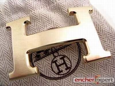 prix d une ceinture hermes pour homme,bague ceinture hermes,ceinture hermes  luxembourg e067b7e846c