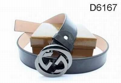 prix de ceinture gucci,ceinture gucci damier marron,ceinture gucci  multicolore b60774b2c1e