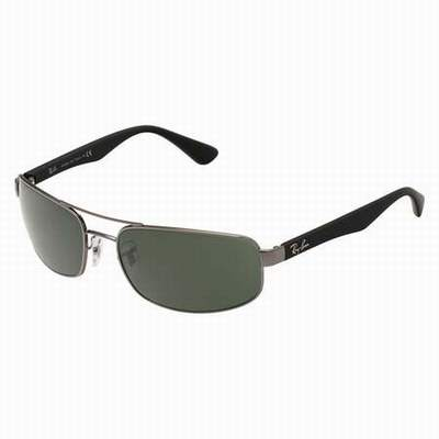 1ded07451b624 prix lunettes ray ban suisse