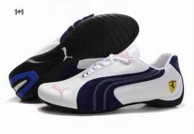 chaussures puma 46