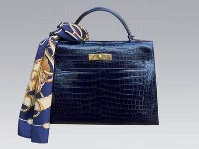sac kelly sac flat kelly douglas sac style hermes pourchet mac ebay  rwS6Yqr4x ae902a04c4a