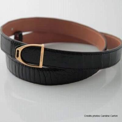 prix vrai ceinture hermes,ceinture hermes boucle h prix,ceinture hermes dore 1608a45fbbe